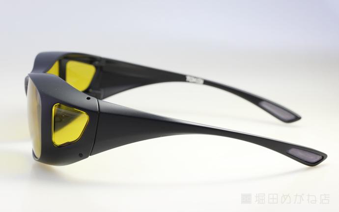 Viewnal ビューナル 東海光学遮光オーバーグラス OG