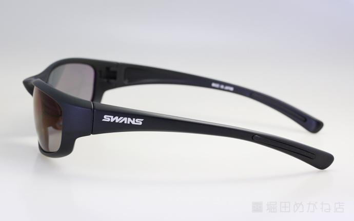 SWANS WARRIOR-7 スワンズ ウォーリアー7 WA7-0151