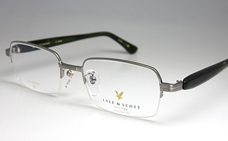 LYLE&SCOTT ライル&スコット LS-9044