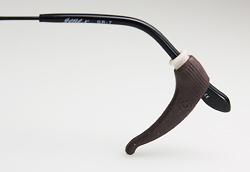 メガロック メガネのずり落ち防止
