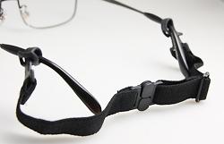 メガネバンド メガネの落下防止